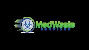 med waste services